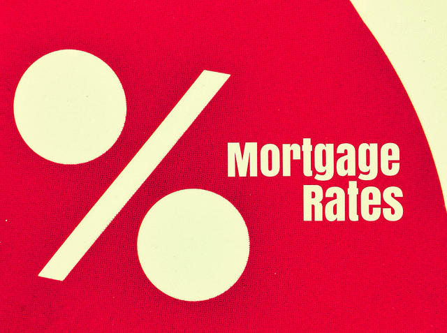 mortgage-rates-3