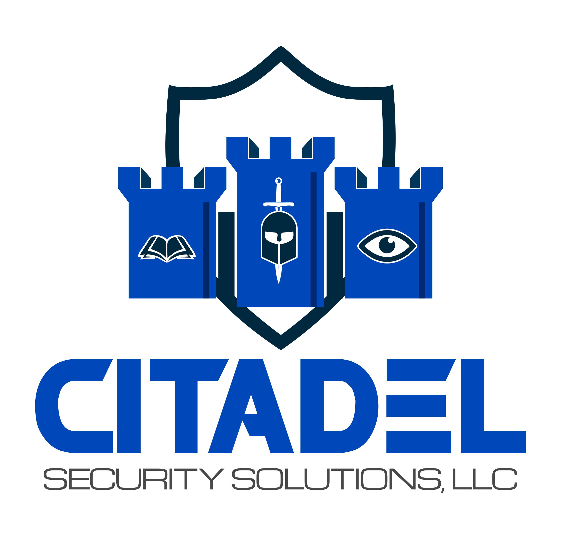 Citadel Security Solutions LLC