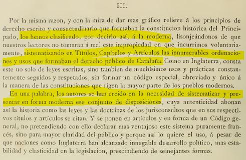 Constitucions Toni Albà