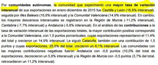 exportacionescataluna