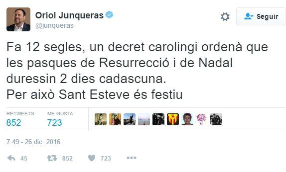 junqueras-2