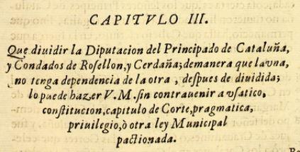 memorial-perpinan-capitulo-3-152