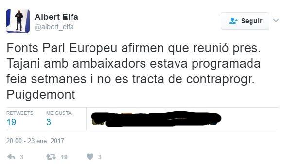 elfa2