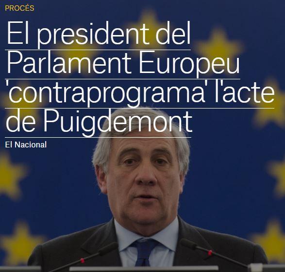 parlamento-europeo-4