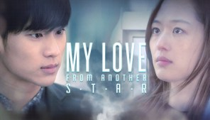 4325_MyLoveFromAnotherStar_Nowplay_Small