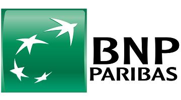Bnp paribas logo 2