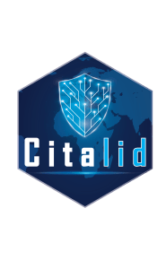 LOGO CITALID Officiel 2020 2