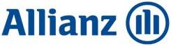 logo Allianz 1
