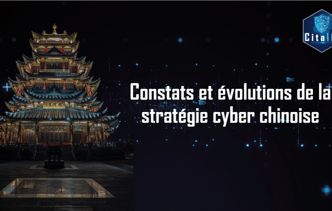 Citalid Article Chine 3