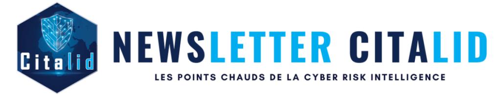 NewsletterCitalid
