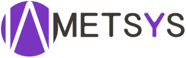 METSYS