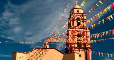 ine de Morelos