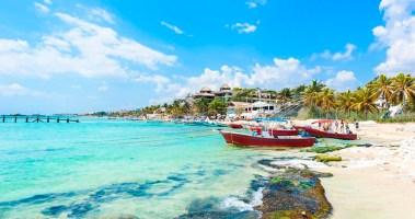 ine de Quintana Roo