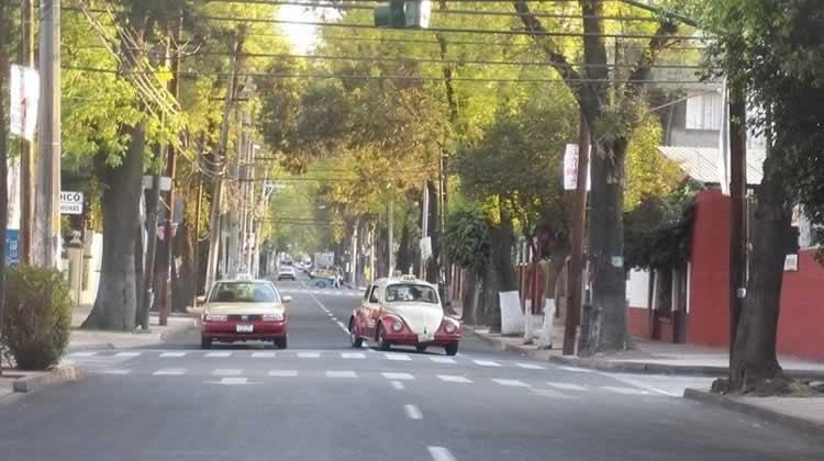 ine de Azcapotzalco