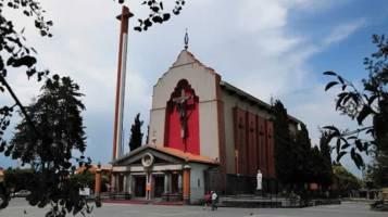 ine de Almoloya de Juárez