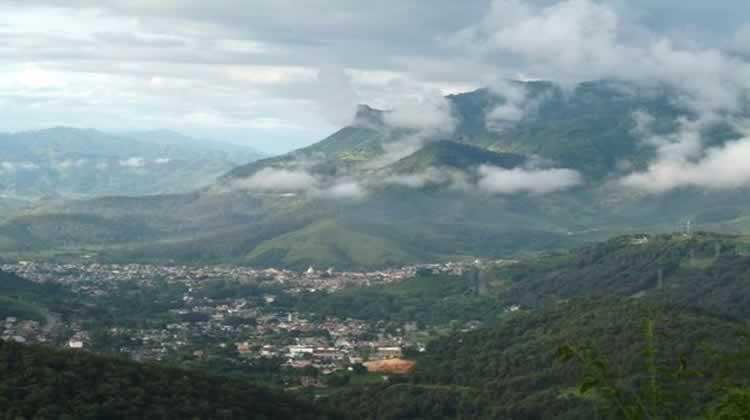ine de Tejupilco
