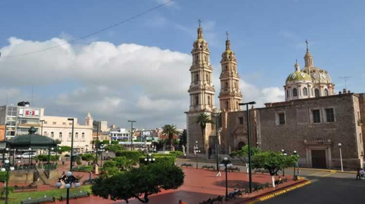 ine de Tepatitlán de Morelos