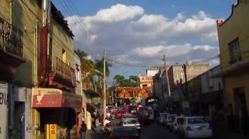 ine de Yautepec