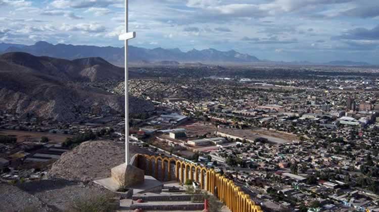 INE de Torreón