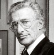 Citaten Uit Nederlandse Literatuur : Harry mulisch citaten en quotes