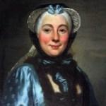 Madame d'Arconville