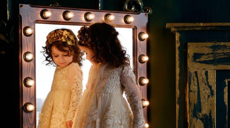 spiegel (cc - Pixabay)