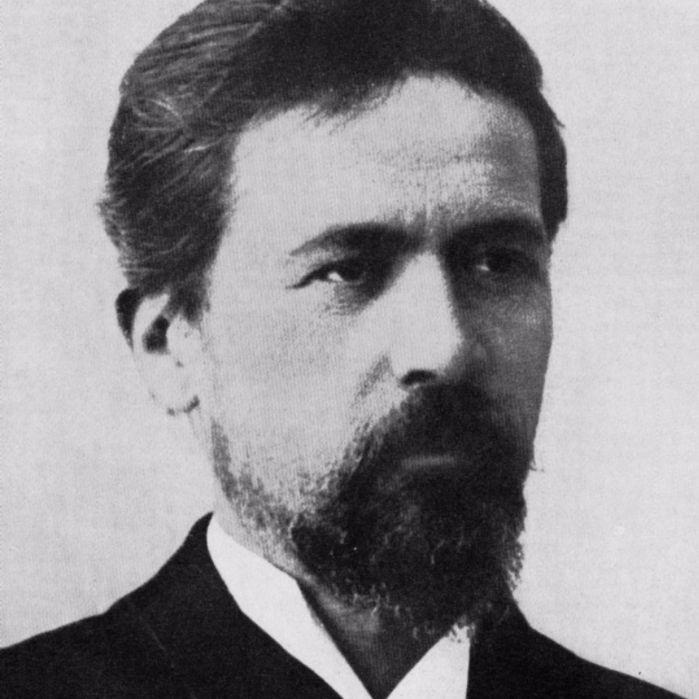 Citaten Uit De Geschiedenis : Anton tsjechov citaten en quotes