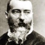 Jean-Baptiste Alphonse Karr