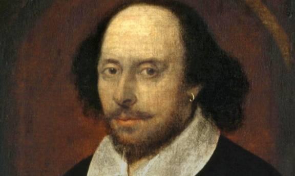 William Shakespeare Citaten En Quotes