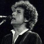Citaten van Bob Dylan (CC BY-SA 3.0 - Xavier Badosa - wiki, 1991)