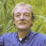 Citaten van Midas Dekkers (Publiek Domein - Bob Bronshoff - wiki)