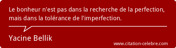https://i1.wp.com/citation-celebre.leparisien.fr/images/citation/large/colored/citation-yacine-bellik-33378.png?w=1200