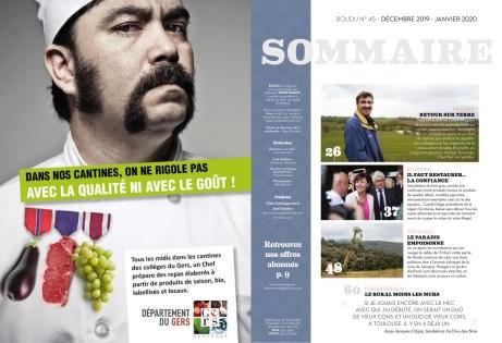 Boudu-45-page-2