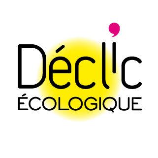 Logo-Déclic-Ecologique