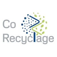 logo co recyclage