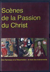 jacquetpassion
