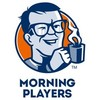 morning_players_logo.jpg