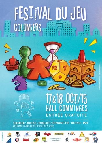 festival-jeu-Colomiers