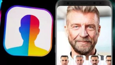 Photo of FaceApp tiene acceso a nombres y rostros de más de 150 millones de personas