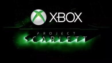 Photo of Habrá un salto de calidad del CPU con la Xbox Scarlett