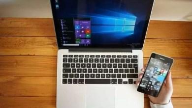 Photo of Samsung se une a Microsoft para competir contra Apple y su muy conocido Iphone.