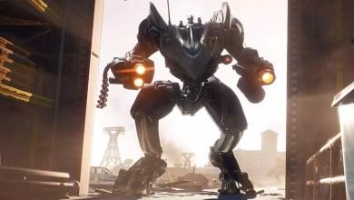 ¿Qué pasó con Fortnite?: Reducen el poder de B.R.U.T.O
