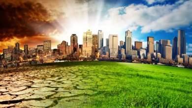Photo of Gen combatirá el cambio climático
