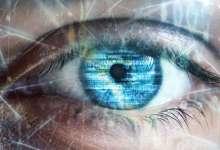 Photo of Inteligencia artificial que puede diagnosticar enfermedades.
