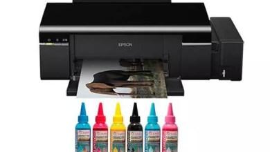 Photo of Científicos desarrollan método de impresión con tinta invisible