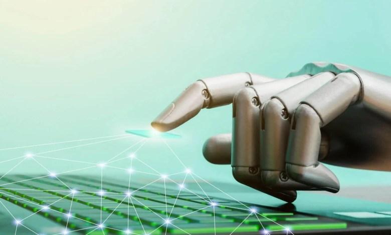Inteligencia artificial es entrenada con famoso videojuego
