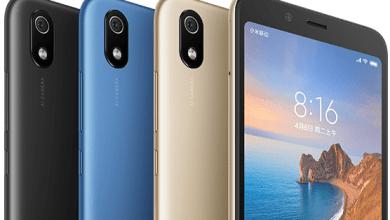Photo of El Redmi 8A: primeras filtraciones del Smartphone más barato de Xiaomi.