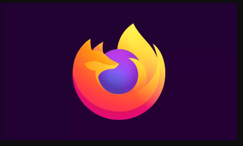 Firefox Browser 70