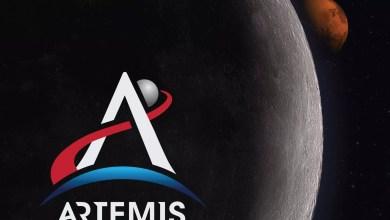 La Nasa y su inversión millonaria para ir a la luna a quedarse permanentemente