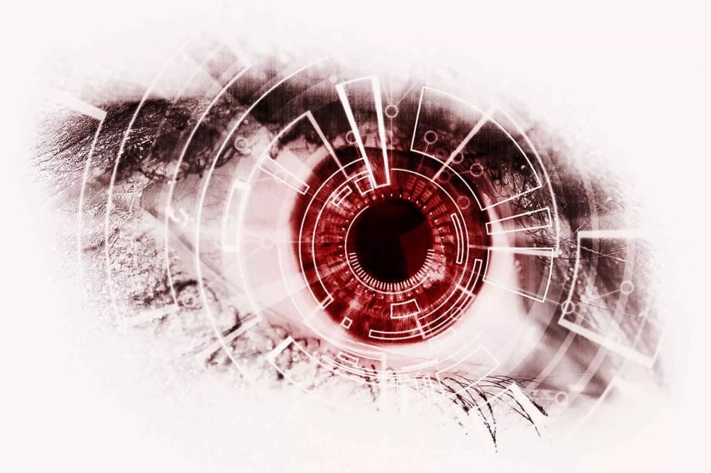 los principales peligros de la IA, el peligro de la inteligencia artificial